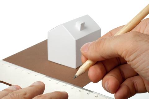 LE CONSTRUCTEUR DE VOTRE TINY HOUSE